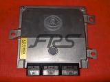 ExigeS 2GR(V6) SC FRS ECU